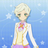 NoCheesecakeRipple's avatar