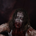 PsychoStreet's avatar