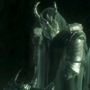 NAZGUL OF SAURON's avatar