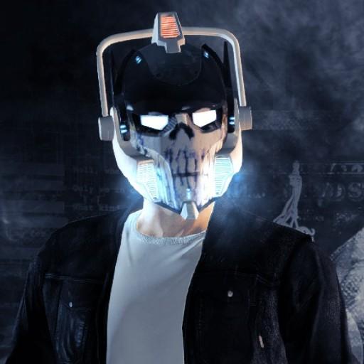 Awizex's avatar