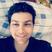 Umair34's avatar