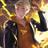 ThunderGeist's avatar