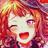 Chiharou's avatar