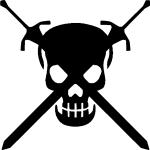 KLO525's avatar
