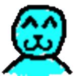 Pnodgaming's avatar
