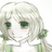 Alawaiha's avatar