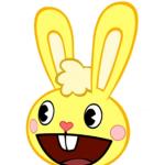 EsaïeGregoryPrickett's avatar