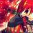 KuroakaChan's avatar
