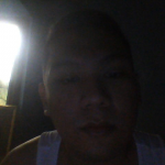 JMDGamotia1993's avatar