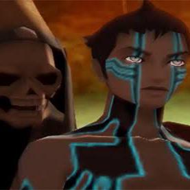 Arrgin's avatar
