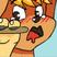 Mikey De Santa's avatar