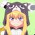 Honoka55's avatar