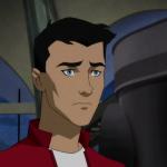 FalcoLombardi99's avatar