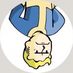 Glitchfree's avatar