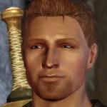 Steele-Wool's avatar