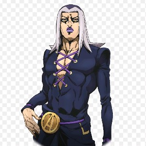 Nigatoilet's avatar