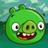 Porquim's avatar