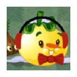 Солнечный Томат's avatar