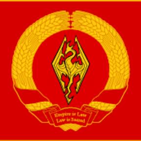 Commanderluke's avatar