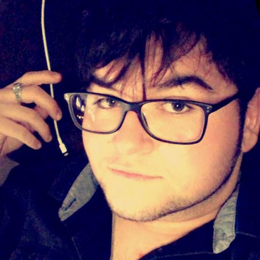 FreedMockingjay's avatar