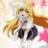 Shokuho's avatar