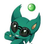 Veralann's avatar