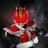 ExaladV3's avatar
