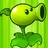 Oldieyoungie's avatar