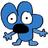 DoNotBlockThis's avatar