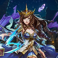 AdreanaKawaii's avatar
