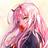 Djdancer222's avatar