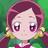 NubiaLaNubeDeLluvia's avatar