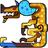 YukiHerz's avatar