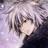 Vizard6991's avatar
