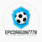 EPICDRAGON7778