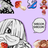 Ishihina.celesgami.stan's avatar