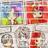 Blitzboy01's avatar