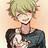 FairyTailLover01's avatar