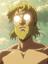 Sieggg's avatar