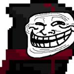 Stupidhalppp's avatar
