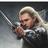 LenaelTheElf's avatar