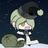 GamingMechanic's avatar