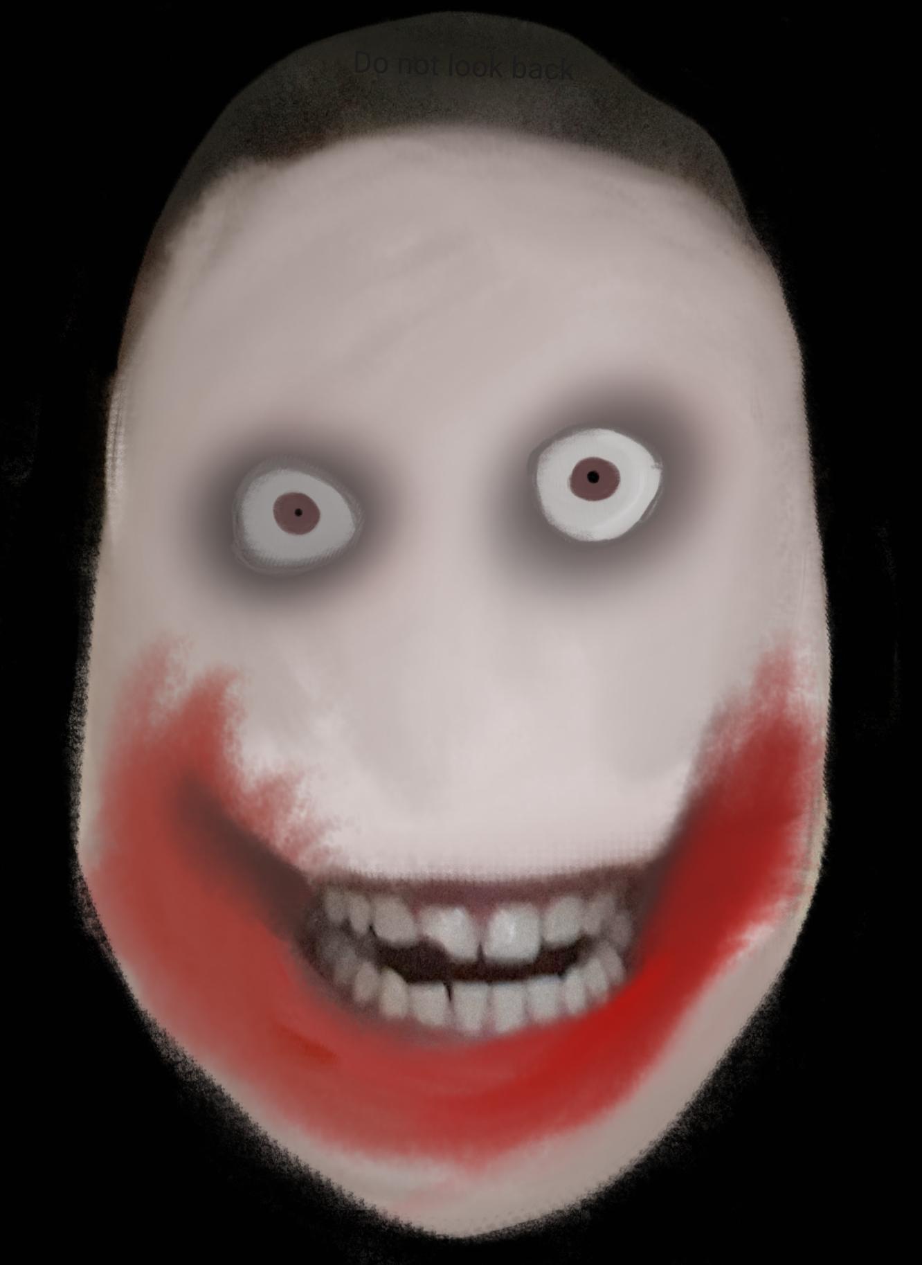 Creepypasta Mike tem um site : https://mikeexe.simdif.com