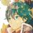 Lukianx's avatar