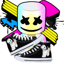 Gavin DuCharme's avatar