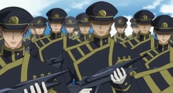 SoldiersWithGuns.png