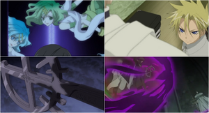 Episode17Summary.png