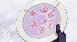 CandyFlowers.png