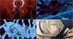 Episode14Summary.png