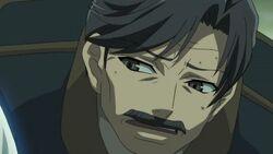 Hakuren's Father.jpg